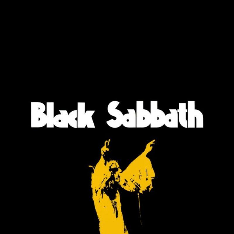 10 Most Popular Black Sabbath Desktop Wallpaper FULL HD 1920×1080 For PC Background 2021 free download black sabbath wallpaperorangeman80 on deviantart 800x800