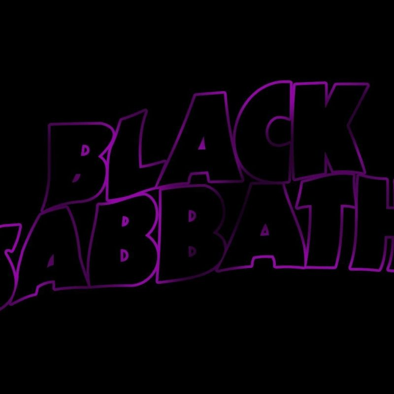 10 Most Popular Black Sabbath Desktop Wallpaper FULL HD 1920×1080 For PC Background 2021 free download black sabbath wallpapers wallpaper cave 800x800