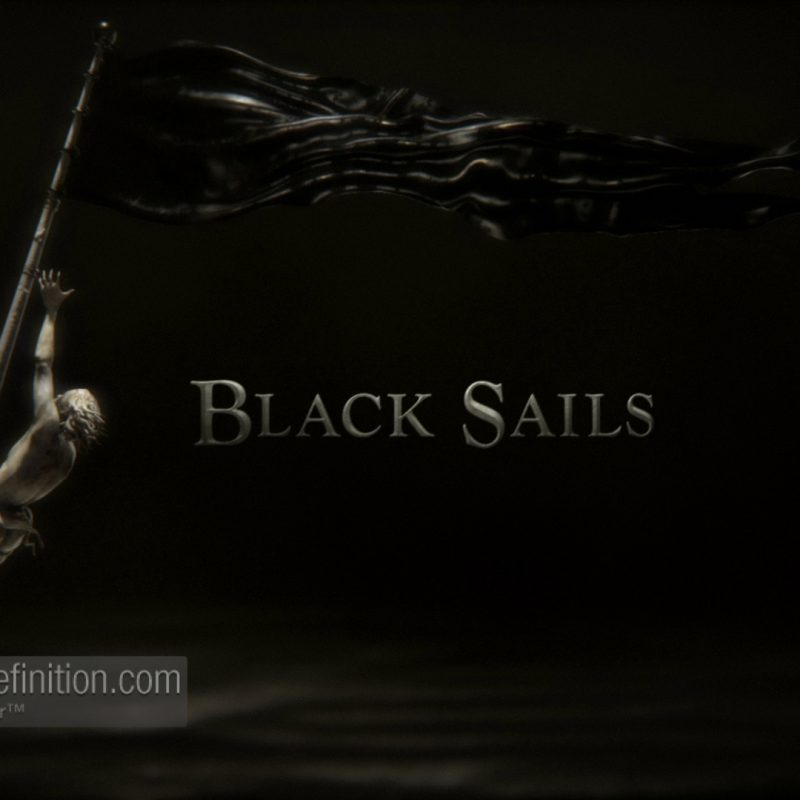 10 Most Popular Black Sails Wallpaper 1080P FULL HD 1920×1080 For PC Desktop 2018 free download black sails the complete first season blu ray review theaterbyte 800x800