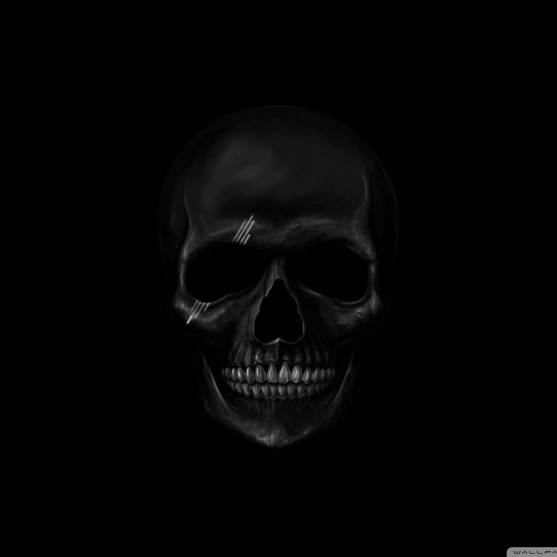 10 Most Popular Skull Wallpapers For Android FULL HD 1080p For PC Background 2018 free download black skull e29da4 4k hd desktop wallpaper for 4k ultra hd tv e280a2 dual 2 800x800