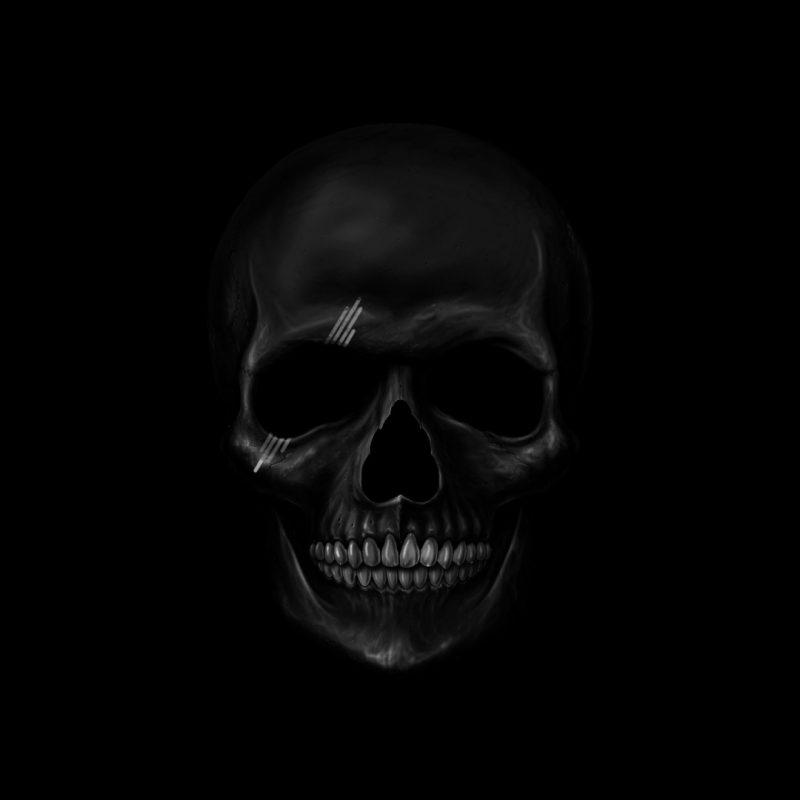 10 Most Popular Skull Wallpaper Hd 1920X1080 FULL HD 1920×1080 For PC Desktop 2020 free download black skull e29da4 4k hd desktop wallpaper for 4k ultra hd tv e280a2 dual 800x800