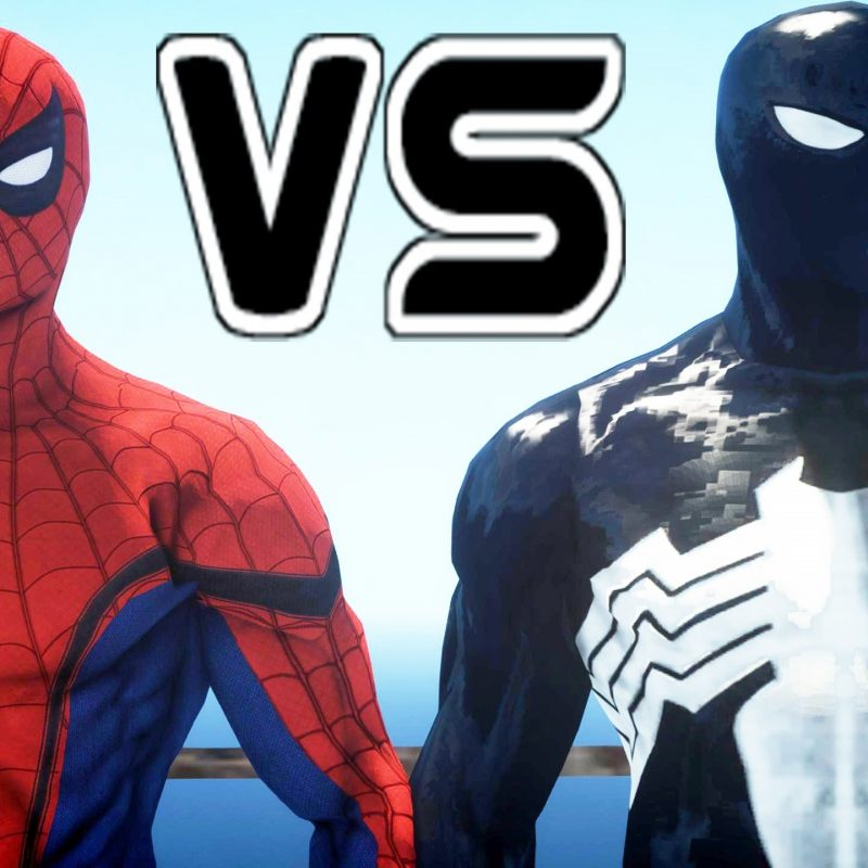 10 Top Pictures Of The Black Spiderman FULL HD 1080p For PC Background 2021 free download black spiderman vs spider man civil war youtube 800x800