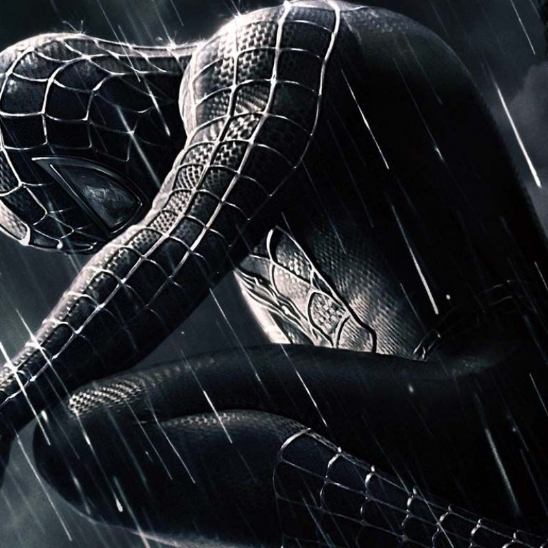 10 Top Pictures Of The Black Spiderman FULL HD 1080p For PC Background 2021 free download black spiderman wallpaper full hd 5ps awesomeness pinterest 800x800