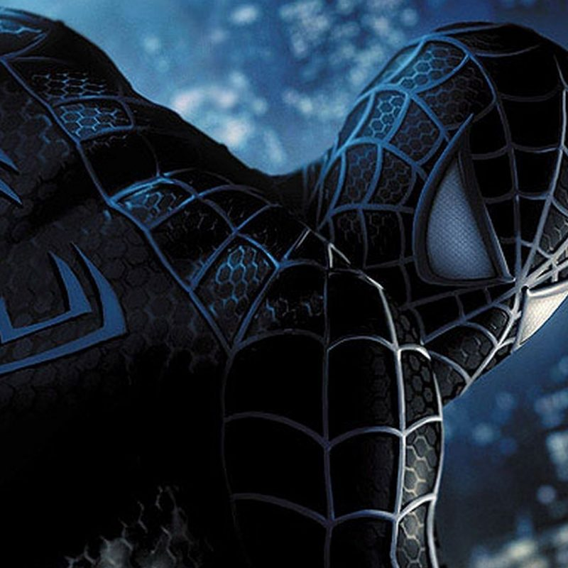 10 Top Pictures Of The Black Spiderman FULL HD 1080p For PC Background 2021 free download black spiderman wallpapers hd resolution with hd wallpaper 1920x1080 800x800