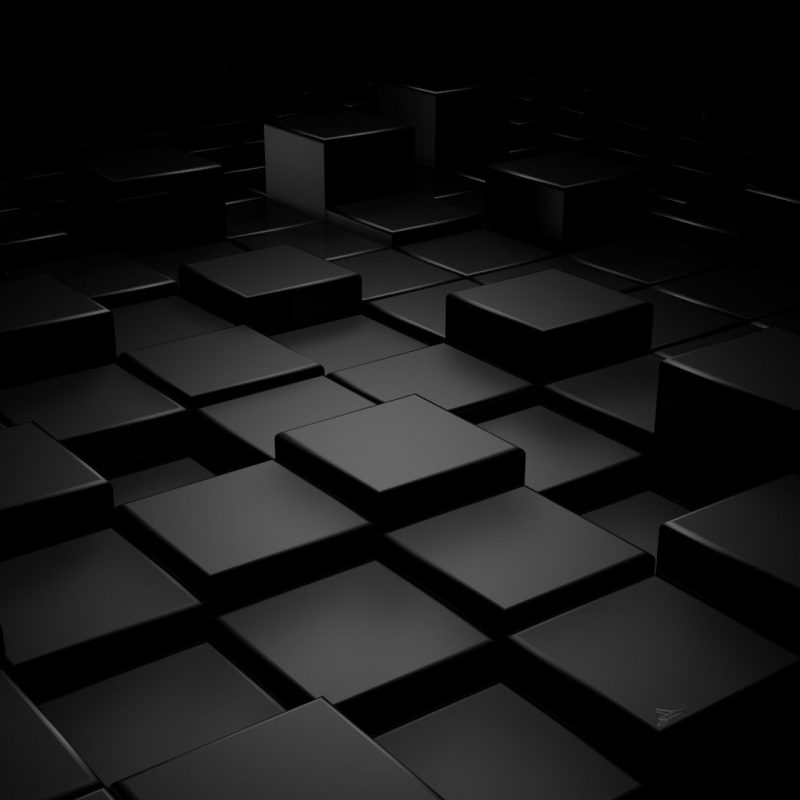 10 New 1920X1080 Hd Wallpapers Abstract Black FULL HD 1080p For PC Background 2020 free download black square abstract background wallpaper baltana 800x800