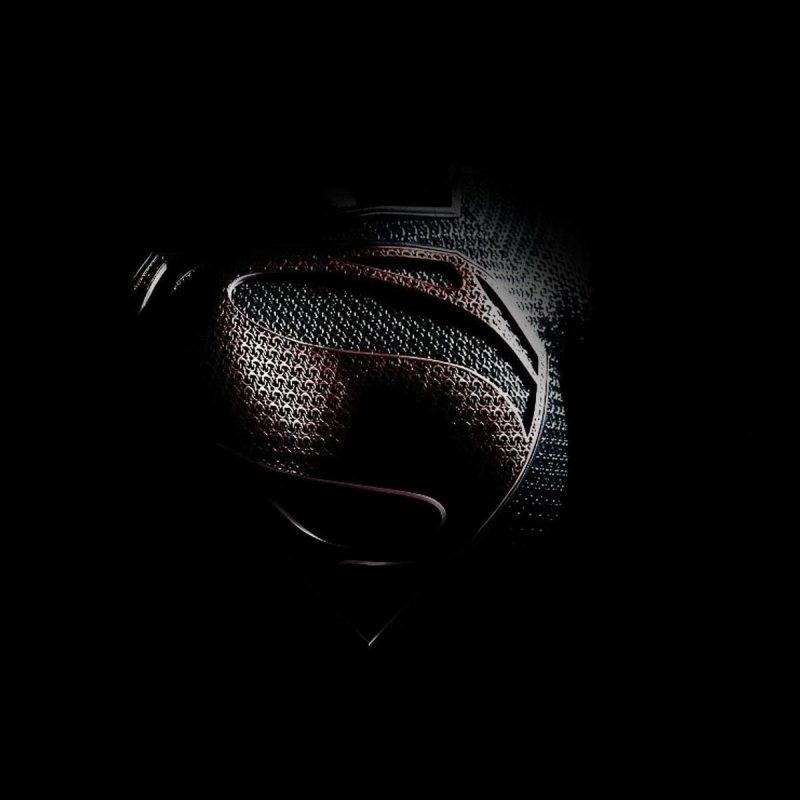 10 Best Dark Black Wallpaper Hd FULL HD 1920×1080 For PC Desktop 2018 free download black superman wallpapers group 73 800x800