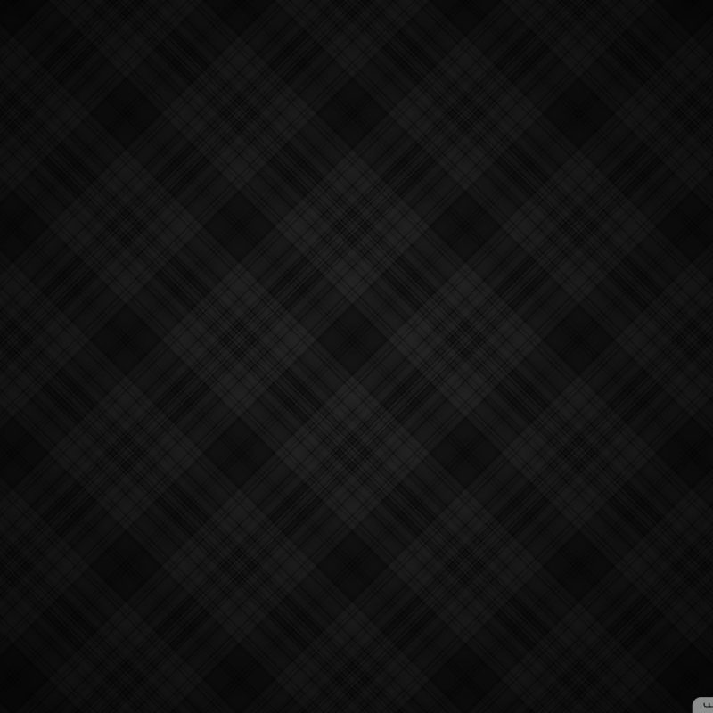 10 Top Black Texture Hd Wallpaper FULL HD 1080p For PC Desktop 2021 free download black texture e29da4 4k hd desktop wallpaper for 4k ultra hd tv e280a2 tablet 800x800