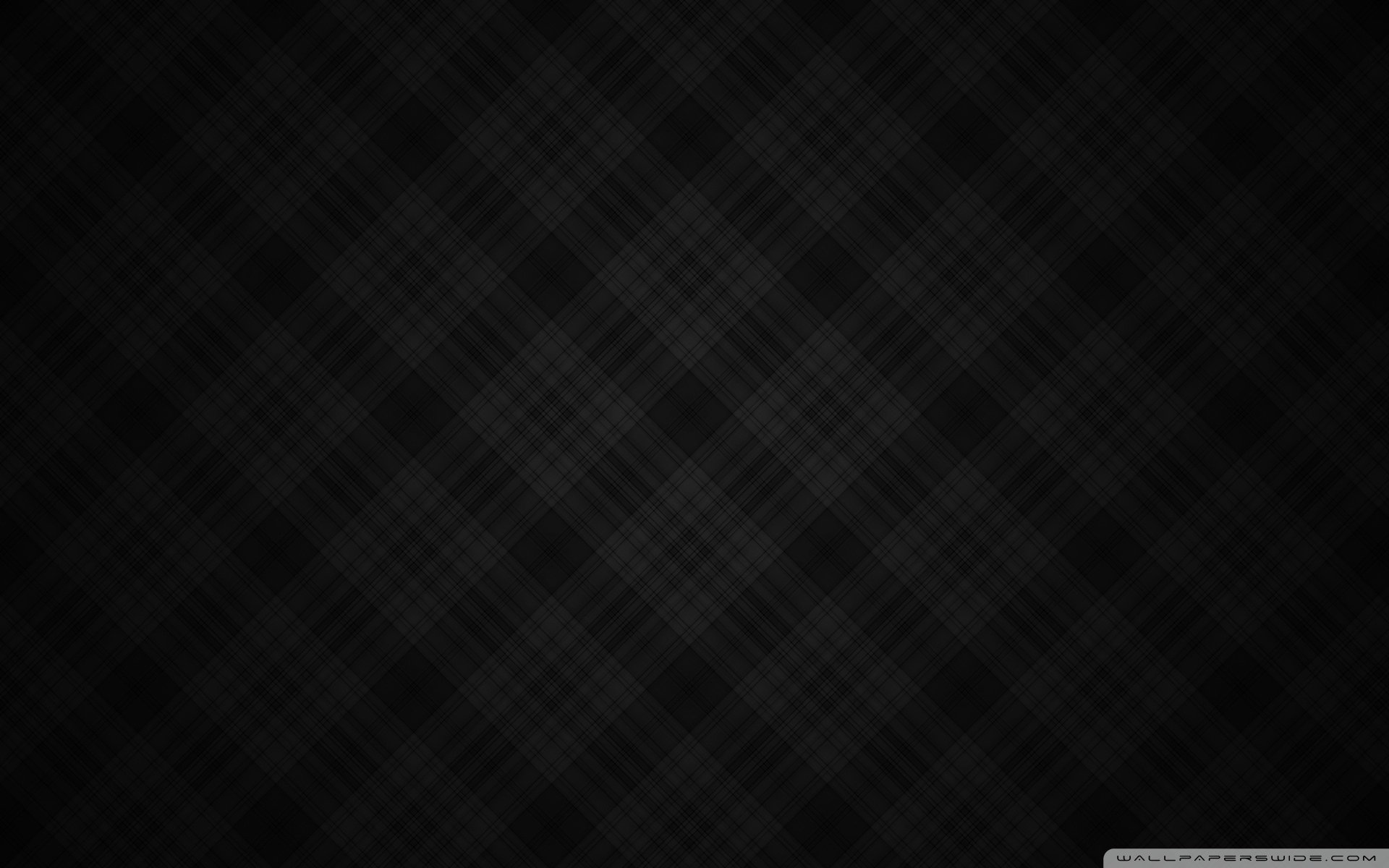 black texture ❤ 4k hd desktop wallpaper for 4k ultra hd tv • tablet