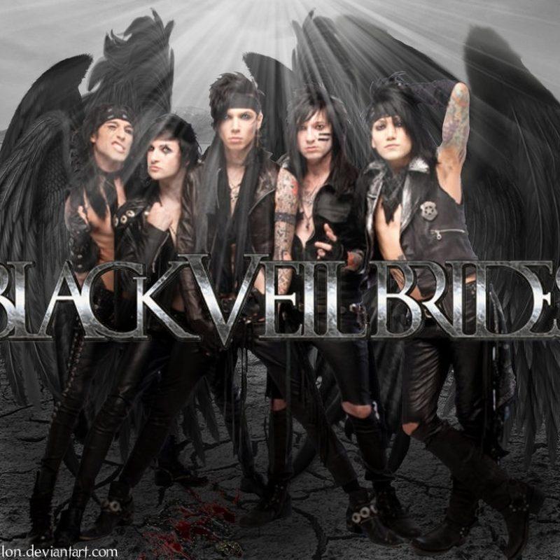 10 Top Black Veil Brides Background FULL HD 1080p For PC Desktop 2018 free download black veil brides 2015 wallpaper google search bands pinterest 800x800