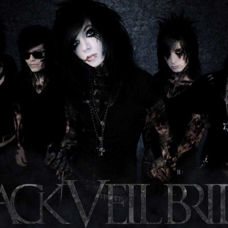 10 Top Black Veil Brides Background FULL HD 1080p For PC Desktop 2018 free download black veil brides backgrounds wallpaper gallery with images 800x800