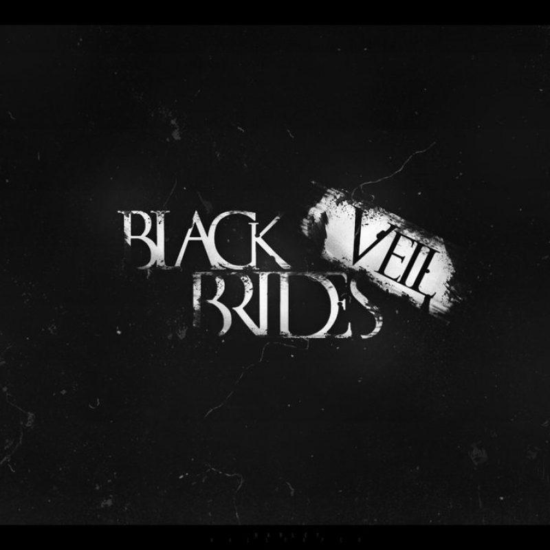 10 Top Black Veil Brides Background FULL HD 1080p For PC Desktop 2021 free download black veil brides logo wallpaperhquinnart on deviantart 800x800