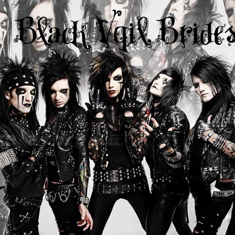 10 Top Black Veil Brides Background FULL HD 1080p For PC Desktop 2018 free download black veil brides wallpaper gallery including backgrounds pictures 800x800
