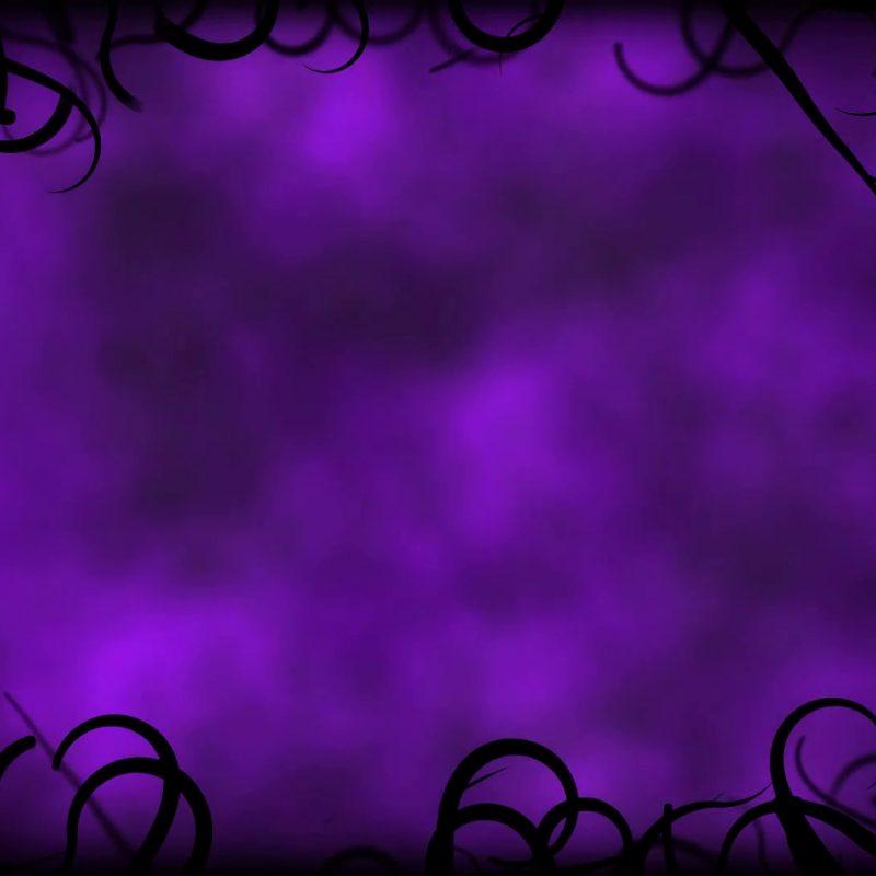 10 Best Purple And Black Backgrounds FULL HD 1920×1080 For PC Desktop 2021 free download black vines border background animation loop purple motion 1 800x800