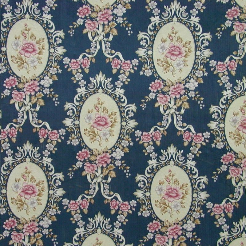 10 Most Popular Old Fashioned Floral Wallpaper FULL HD 1080p For PC Desktop 2020 free download black vintage floral wallpaper decosee 800x800