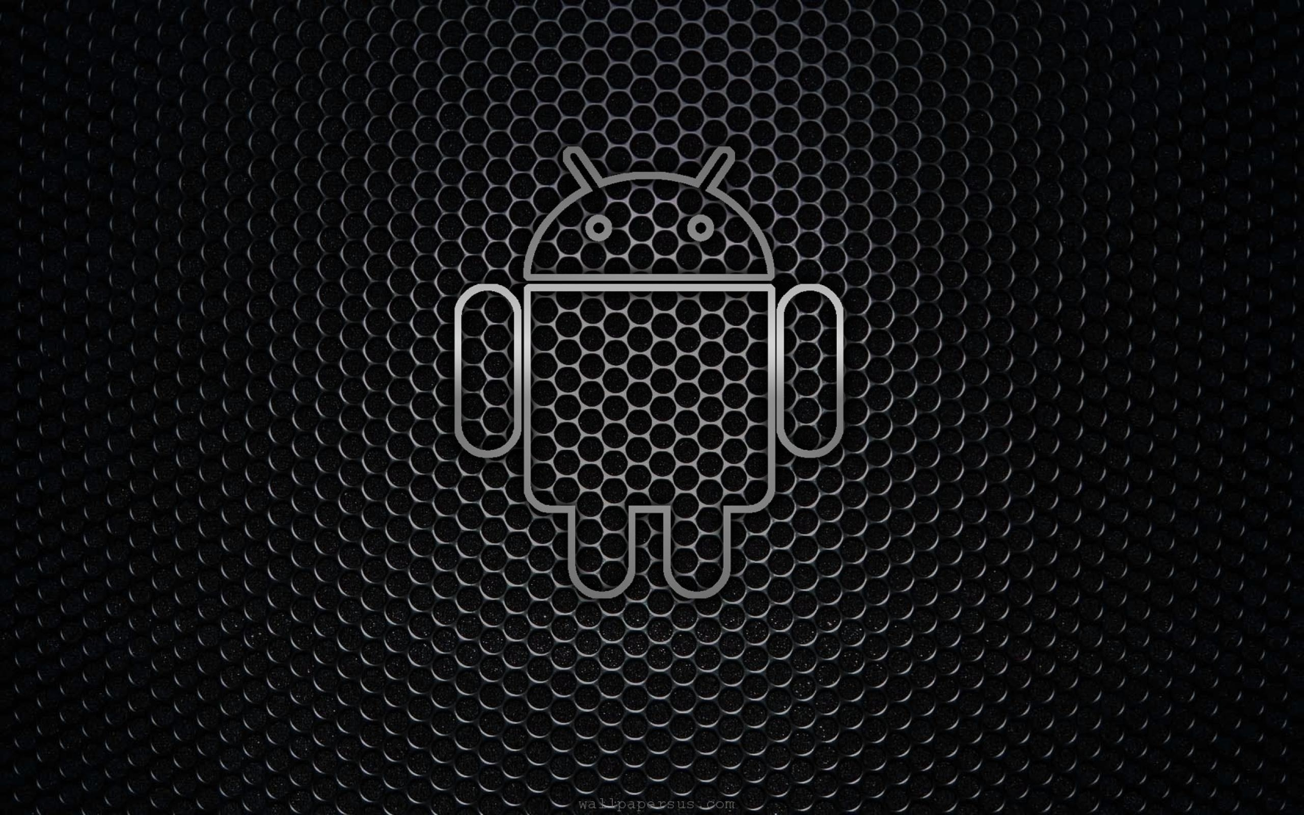 black wallpaper - android apps on google play | epic car wallpapers