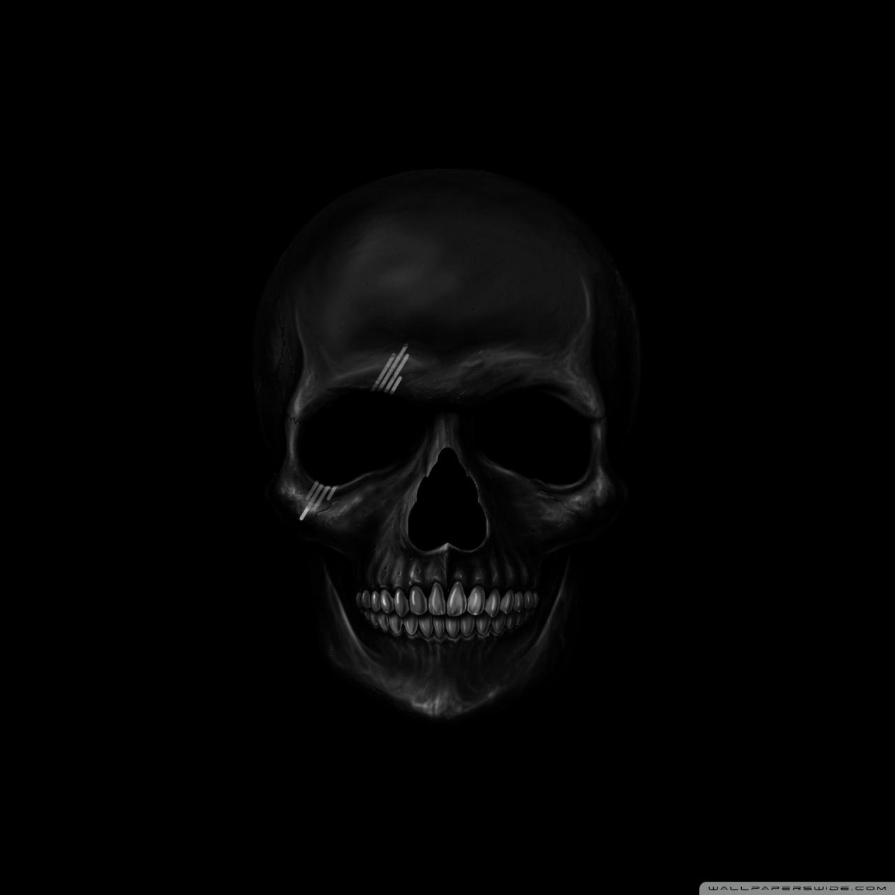 Download 88 Wallpaper Android Hd Black HD Gratid