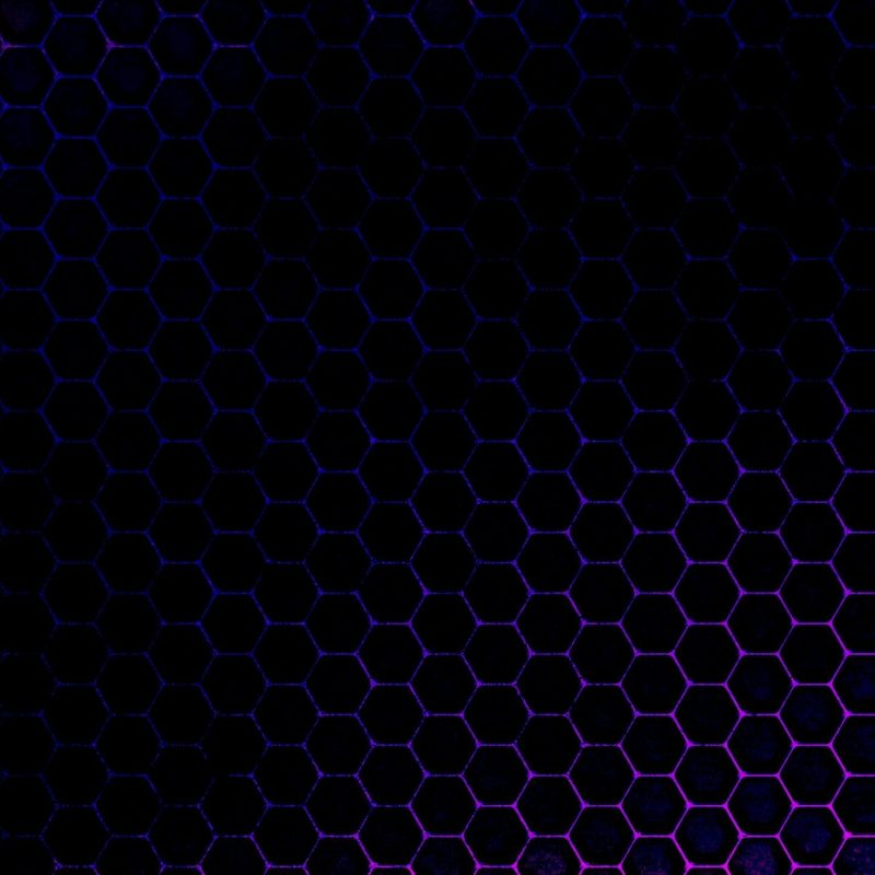 10 Top Black And Purple Wallpaper FULL HD 1920×1080 For PC Background 2018 free download black wallpaper screensaver hd 6284 wallpaper walldiskpaper 1 800x800