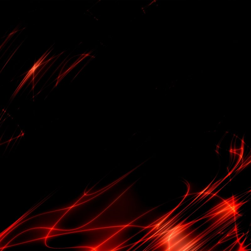 10 Latest Cool Black And Red Wallpapers FULL HD 1920×1080 For PC Desktop 2018 free download black wallpapers 12 wide wallpaper hdblackwallpaper 4 800x800