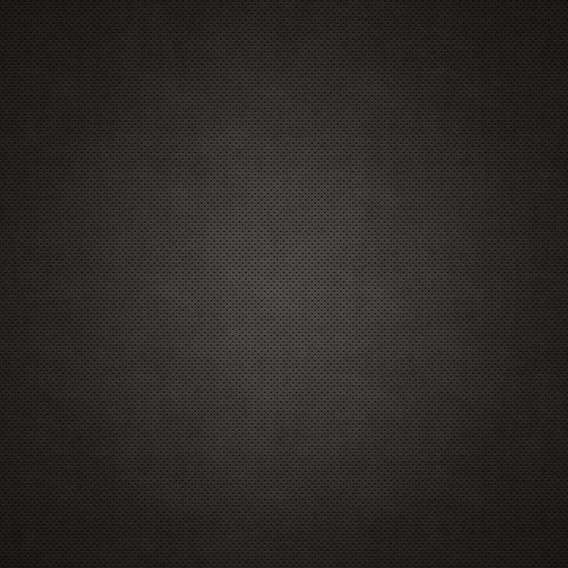 10 Best Solid Black Wallpaper 1920X1080 FULL HD 1080p For PC Background 2020 free download black wallpapers 1920x1080 wallpaper cave 2 800x800