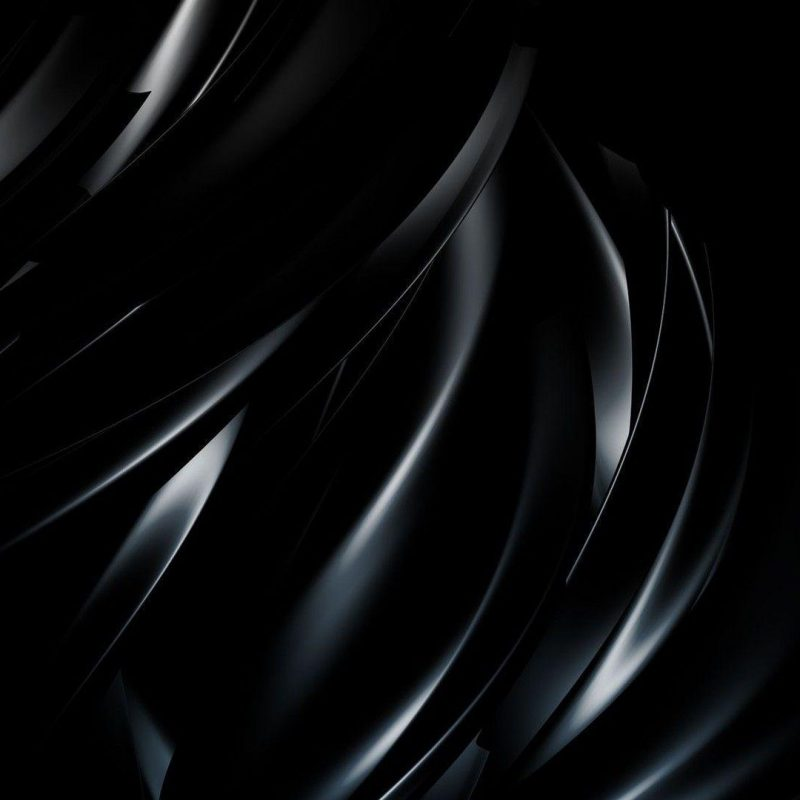 10 Most Popular Dark Abstract Wallpaper 1080P FULL HD 1920×1080 For PC Desktop 2018 free download black wallpapers 1920x1080 wallpaper cave 3 800x800