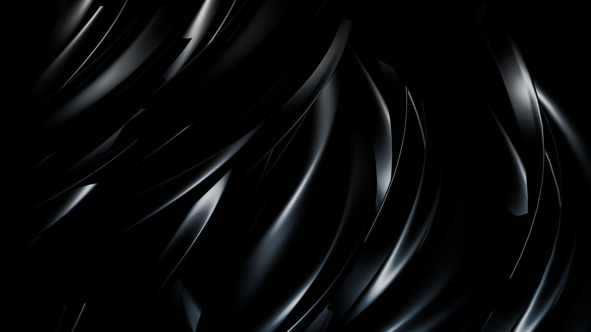 black wallpapers 1920x1080 - wallpaper cave