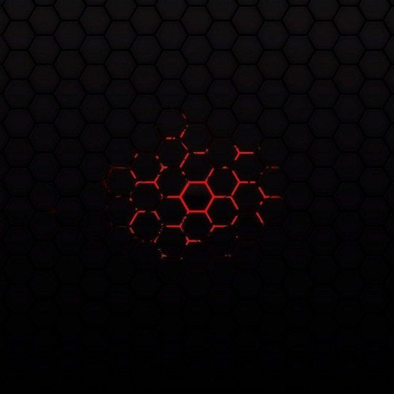 10 Latest Black Desktop Wallpaper 1920X1080 FULL HD 1080p For PC Desktop 2020 free download black wallpapers 1920x1080 wallpaper cave 8 800x800