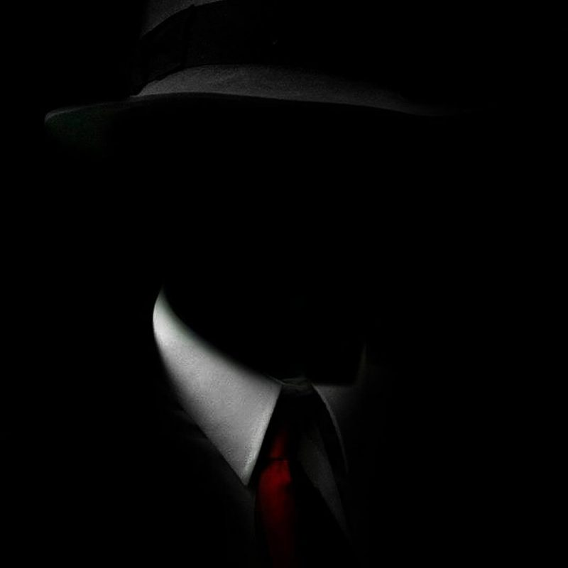 10 Latest Black Wallpaper Hd Android FULL HD 1080p For PC Background 2021 free download black wallpapers for android pic mch047671 dzbc 2 800x800