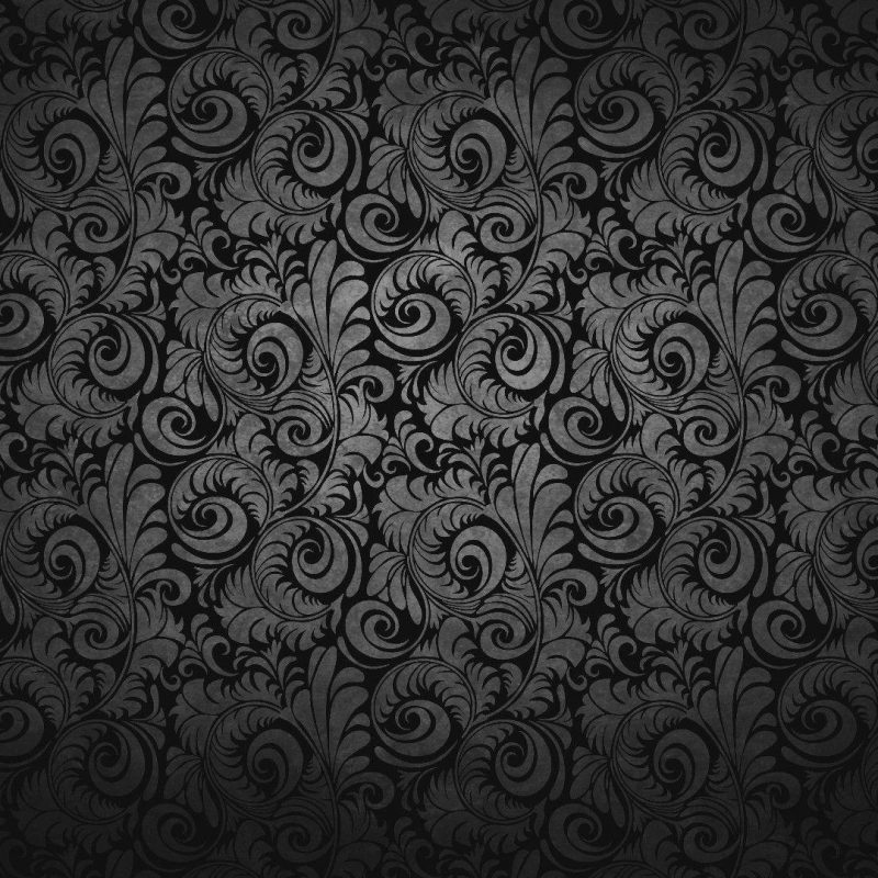 10 Latest Black Abstract Hd Wallpapers FULL HD 1920×1080 For PC Background 2021 free download black wallpapers wallpaper cave 3 800x800