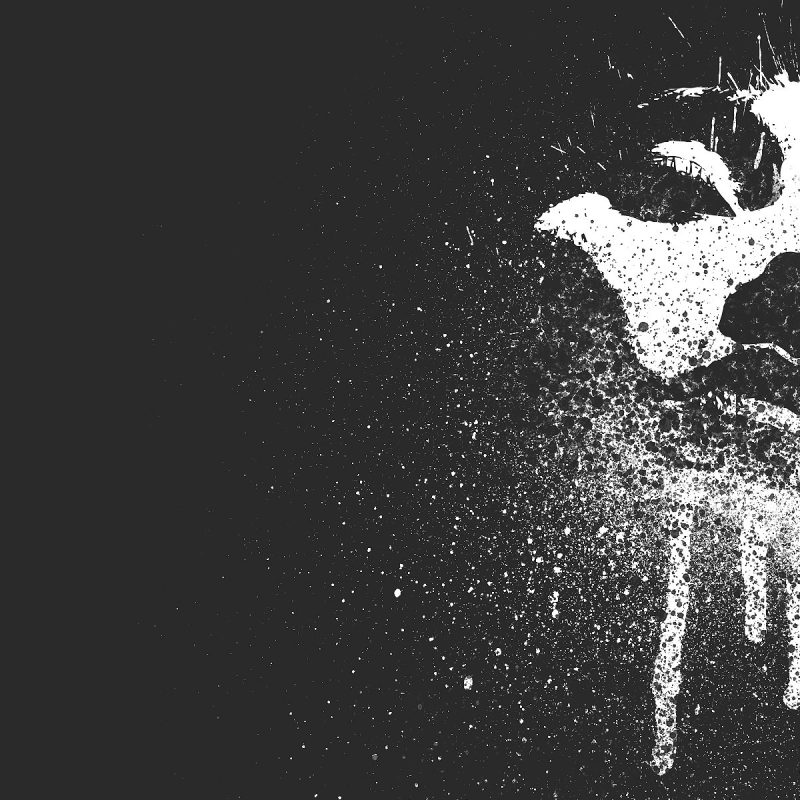 10 Top Wallpaper Black And White Abstract FULL HD 1920×1080 For PC Background 2020 free download black white abstract wallpaper android wallpaper wall art 4 800x800