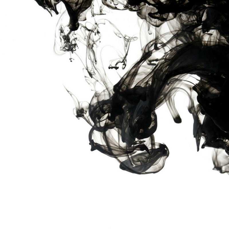 10 Most Popular Abstract Wallpaper Black And White FULL HD 1080p For PC Desktop 2018 free download black white abstract wallpaper hd desktop uhd 4k mobile tablet 800x800
