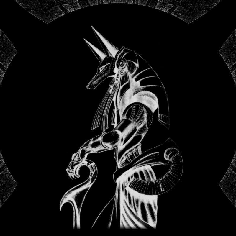 10 New Anubis Egyptian God Wallpaper FULL HD 1920×1080 For PC Desktop 2018 free download black white anubis wallpaper pc wallpaper wallpaperlepi 800x800