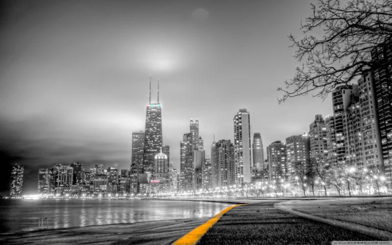 10 Top Black And White City Wallpaper FULL HD 1080p For PC Background 2020 free download black white city e29da4 4k hd desktop wallpaper for 4k ultra hd tv 3 800x500