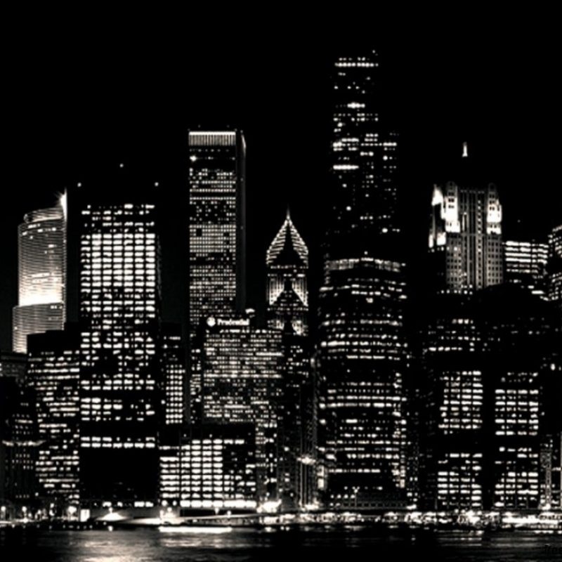 10 Most Popular City Wallpaper Black And White FULL HD 1080p For PC Desktop 2020 free download black white city free best hd wallpapers 800x800