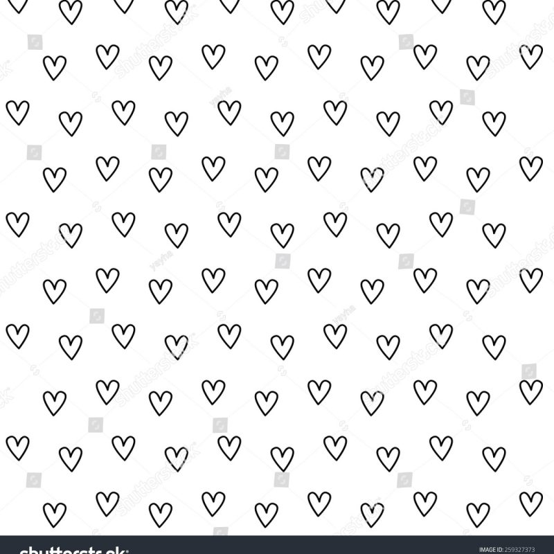 10 New Black And White Heart Background FULL HD 1920×1080 For PC Background 2020 free download black white heart pattern background stock photo photo vector 800x800