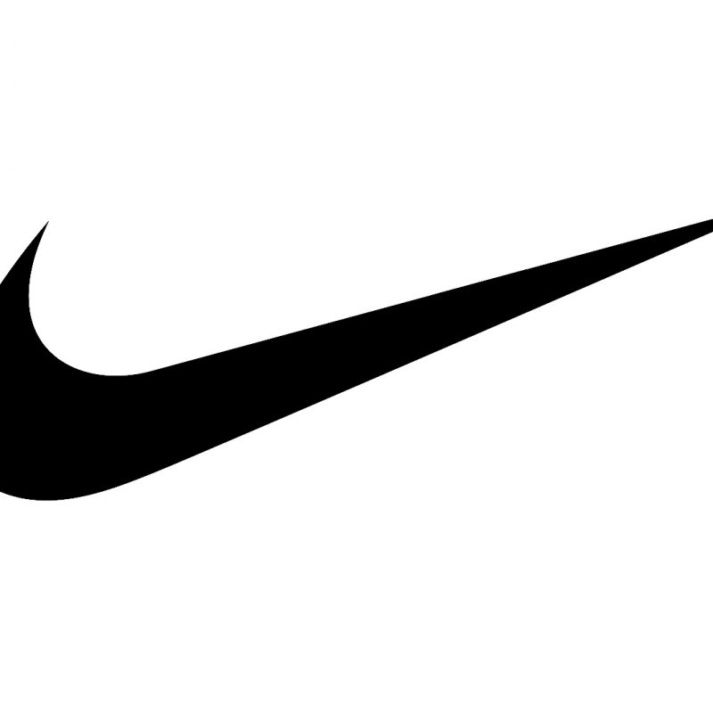 10 Most Popular Black And White Nike Logo Full Hd 1920 1080 For Pc