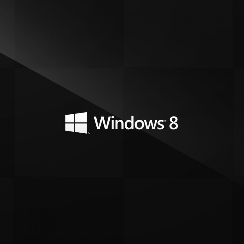 10 New Windows 8 Wallpaper Black FULL HD 1080p For PC Background 2018 free download black windows 8 wallpapers background hd wallpaper wallpapers 800x800