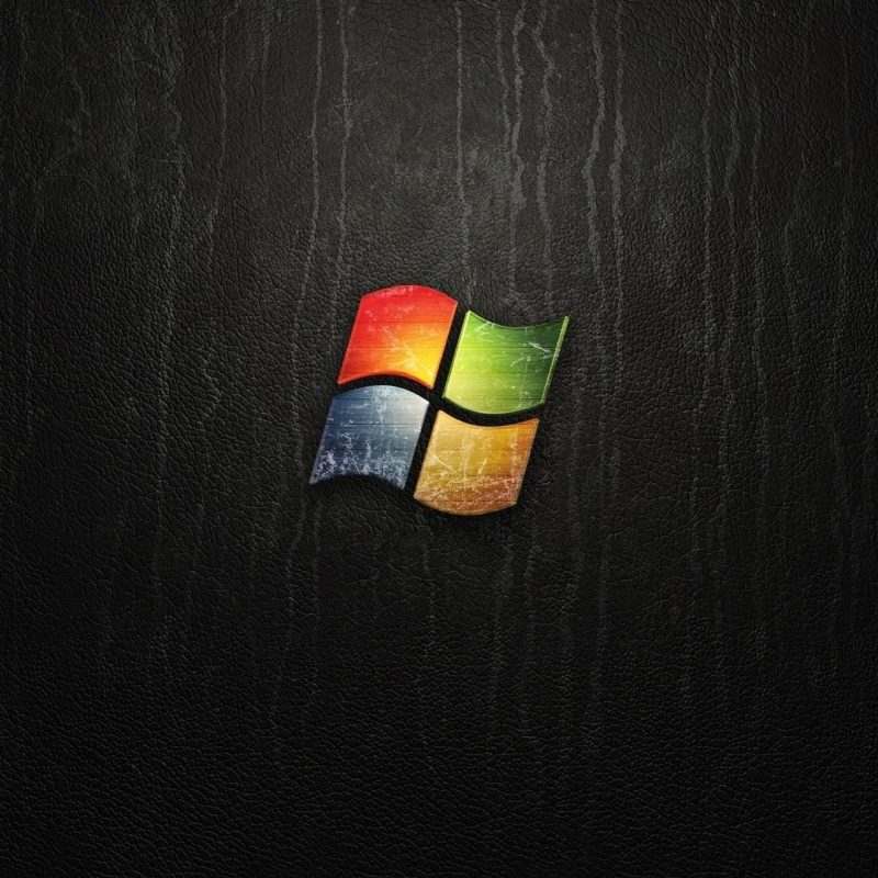 10 New Windows Logo Wallpaper 1920X1080 FULL HD 1080p For PC Desktop 2020 free download black windows wallpapers group 87 800x800