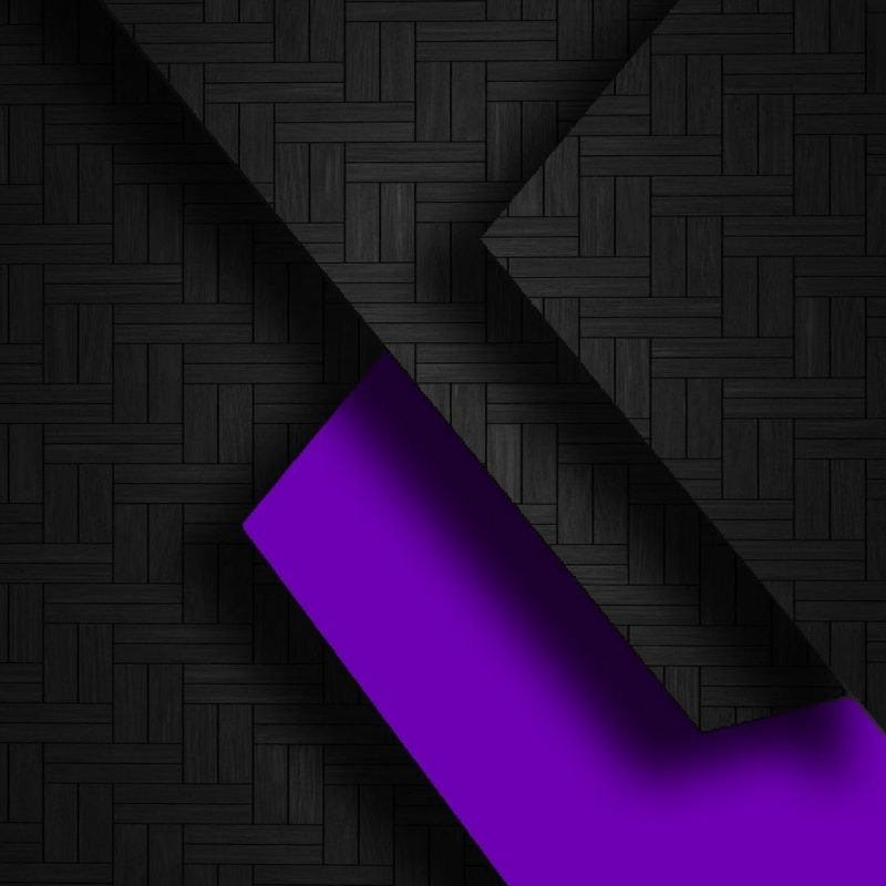 10 Latest Purple Wallpapers For Android FULL HD 1080p For PC Background 2018 free download black with purple geometric wallpaper abstract and geometric 800x800