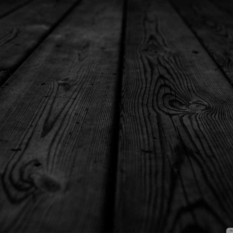 10 Latest Dark Wood Desktop Wallpaper FULL HD 1080p For PC Desktop 2018 free download black wood e29da4 4k hd desktop wallpaper for 4k ultra hd tv e280a2 wide 3 800x800