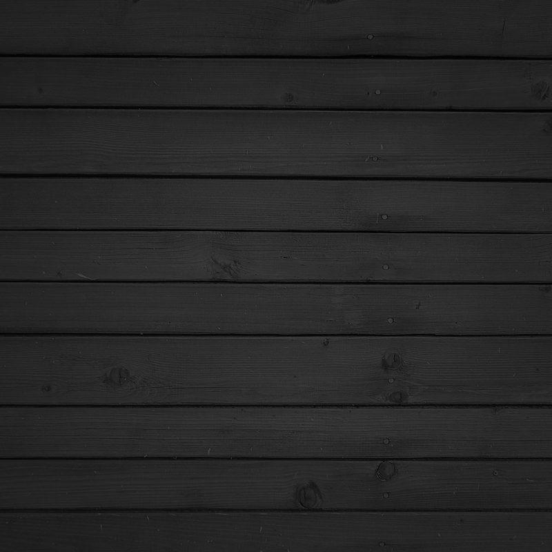 10 Top Dark Wood Wallpaper Hd FULL HD 1080p For PC Background 2021 free download black wood e29da4 4k hd desktop wallpaper for 4k ultra hd tv e280a2 wide 800x800