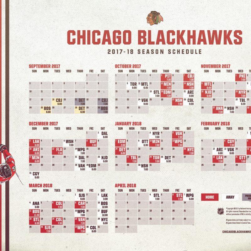 10 Best Chicago Blackhawks Schedule Wallpaper FULL HD 1920×1080 For PC Desktop 2020 free download blackhawks wallpapers chicago blackhawks 1 800x800