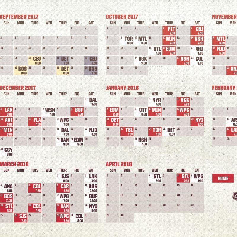 10 Best Chicago Blackhawks Schedule Wallpaper FULL HD 1920×1080 For PC Desktop 2021 free download blackhawks wallpapers chicago blackhawks 2 800x800