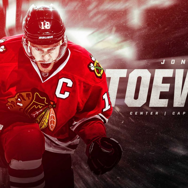 10 New Chicago Blackhawks Computer Wallpaper FULL HD 1920×1080 For PC Background 2020 free download blackhawks wallpapers chicago blackhawks 800x800