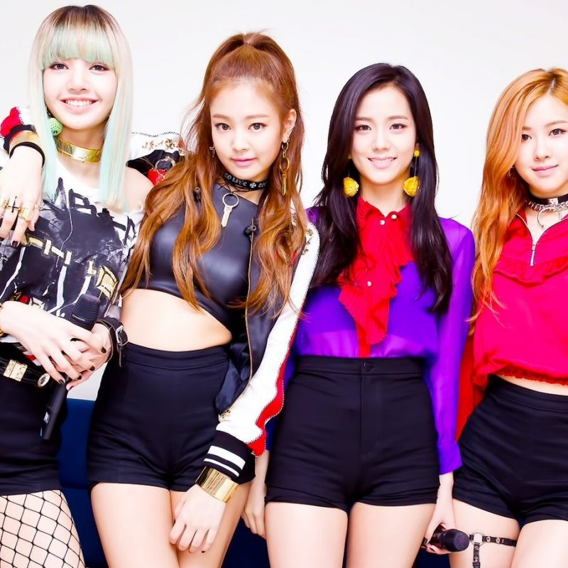 10 New Black Pink Wallpaper Kpop FULL HD 1920×1080 For PC Background 2018 free download blackpink blcebbc994kpid0b8k pinterest blackpink kpop and blackpink jennie 800x800