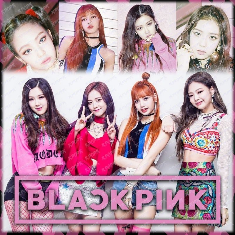 10 New Black Pink Wallpaper Kpop FULL HD 1920×1080 For PC Background 2018 free download blackpink wallpaper fullhdkpopk on deviantart 800x800
