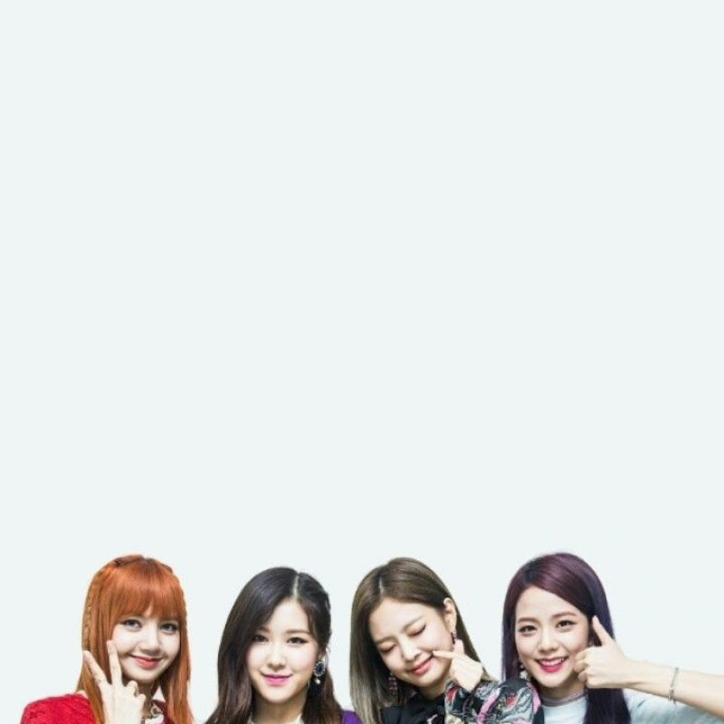 10 New Black Pink Wallpaper Kpop FULL HD 1920×1080 For PC Background 2018 free download blackpink wallpaper kpop wallpaper pinterest blackpink and kpop 800x800