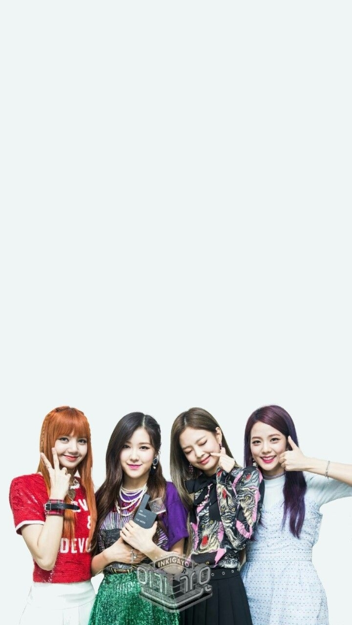 10 New Black Pink Wallpaper Kpop Full Hd 1920 1080 For Pc Background
