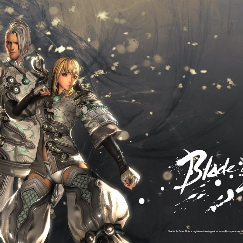 10 Most Popular Blade And Soul Assassin Wallpaper FULL HD 1080p For PC Desktop 2018 free download blade and soul wallpaper hd 13255 wallpaper game wallpapers hd 800x800