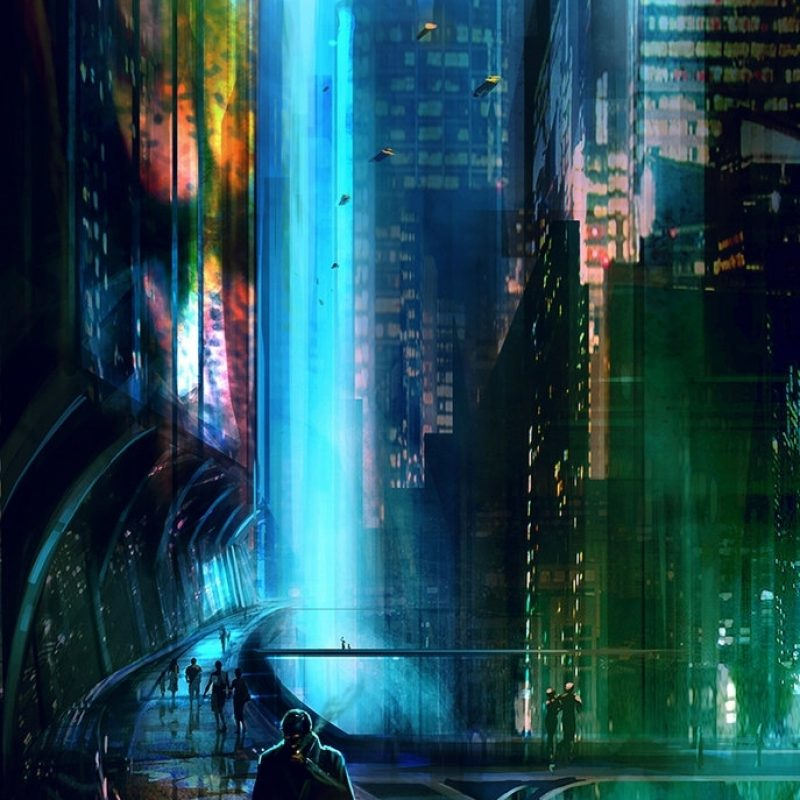 10 Top Blade Runner Iphone Wallpaper FULL HD 1920×1080 For PC Background 2021 free download blade runnernorbface on deviantart 800x800