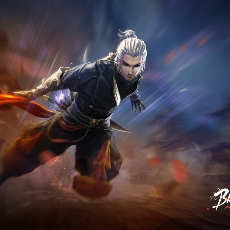 10 Most Popular Blade And Soul Assassin Wallpaper FULL HD 1080p For PC Desktop 2018 free download blade soul 1 800x800